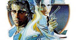 دانلود دوبله فارسی فیلم سینمایی راننده The Driver 1978