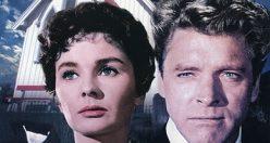دانلود رایگان دوبله فارسی فیلم المر گنتری Elmer Gantry 1960