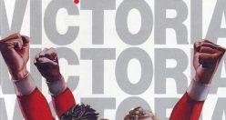 دوبله فارسی فیلم فرار به سوی پیروزی Escape to Victory 1981