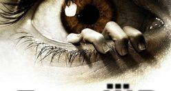 دانلود رایگان دوبله فارسی فیلم سینمایی چشم The Eye 2008