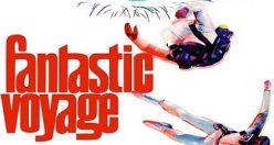 دانلود رایگان دوبله فارسی فیلم سینمایی Fantastic Voyage 1966