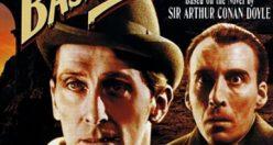 دانلود دوبله فارسی فیلم The Hound of the Baskervilles 1988