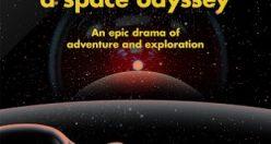 دانلود رایگان دوبله فارسی فیلم i2001: A Space Odyssey 1968
