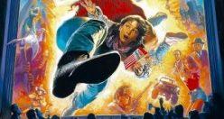 دانلود دوبله فارسی فیلم سینمایی Last Action Hero 1993