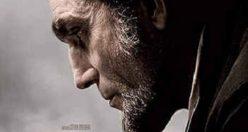دانلود رایگان دوبله فارسی فیلم سینمایی لینکلن Lincoln 2012