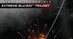 دانلود دوبله فارسی فیلم سینمایی Mission: Impossible 1 1996