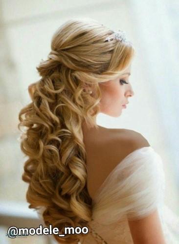 باکلاس ترین مدل های مو زنانه زیبا