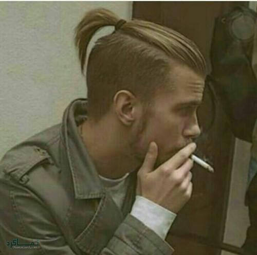 مدل های موی باکلاس مردانه جدید