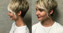 مدل مو مردانه جدید با اسم + انواع موهای زیبا پسرانه شیک (۳)