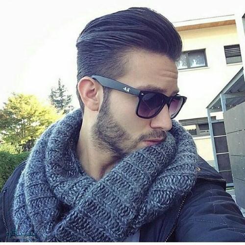 مدل مو مردانه جدید 2020