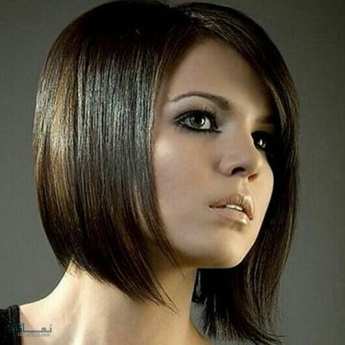 مدل موی زنانه خفن متفاوت