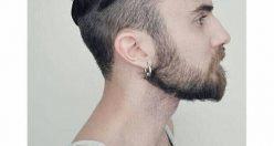 مدل موی زیبای مردانه + مدل های خاص جذاب پسرانه زیبا (۵)