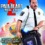 دانلود رایگان دوبله فارسی فیلم Paul Blart: Mall Cop 2 2015