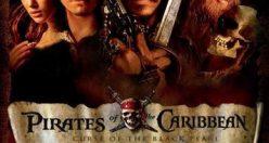 فیلم Pirates of the Caribbean: The Curse of the Black Pearl 2003