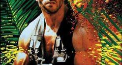 دانلود رایگان دوبله فارسی فیلم سینمایی غارتگر Predator 1987
