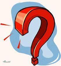 4 تست هوش جذاب پرسش و پاسخ