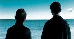 دانلود رایگان دوبله فارسی فیلم سینمایی بازگشت The Return 2003
