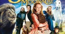 دانلود دوبله فارسی فیلم سینمایی The Secret of Moonacre 2008