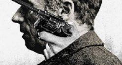 دانلود دوبله فارسی فیلم حکومت نظامی State of Siege 1972