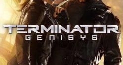 دوبله فارسی فیلم نابودگر ۵: جنسیس Terminator Genisys 2015
