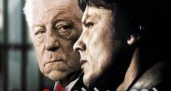 دانلود رایگان دوبله فارسی فیلم سینمایی Two Men in Town 1973