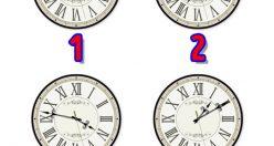 ۵ معمای تصویری جدید (۱۰) + جواب