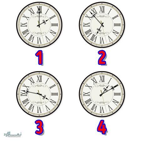 5 معمای تصویری جدید (10) - معما 1
