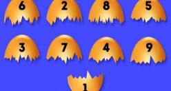 ۵ معمای تصویری سرگرم کننده (۱۳) + جواب