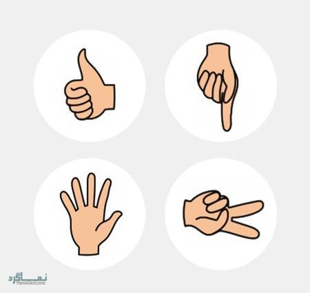 5 معمای تصویری سرگرم کننده (13) - معما 5