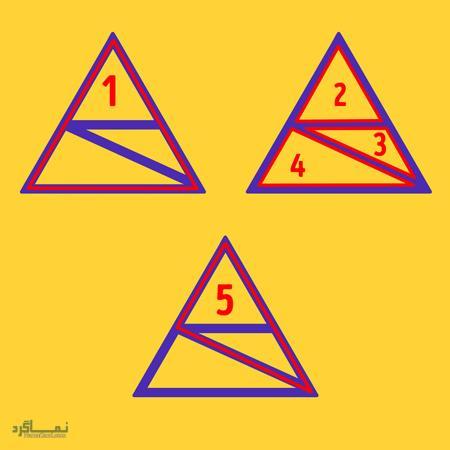 جواب معما 7