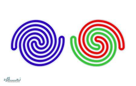 8 معمای تصویری برای تقویت ذهن(09) - جواب تست 5