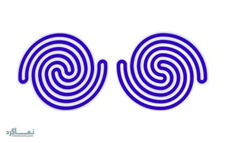 8 معمای تصویری برای تقویت ذهن(09) - تست 5