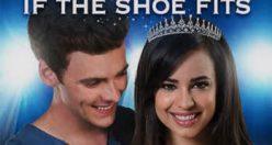 دانلود رایگان فیلم سینمایی Another Cinderella Story 2008