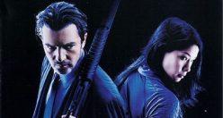 دانلود رایگان دوبله فارسی فیلم Ballistic: Ecks vs. Sever 2002