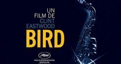 دانلود رایگان فیلم سینمایی پرنده با کیفیت عالی Bird 1988