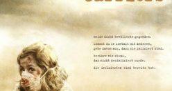دانلود رایگان دوبله فارسی فیلم ناقلان مرگ Carriers 2009