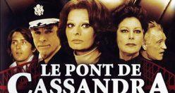دانلود رایگان دوبله فارسی فیلم The Cassandra Crossing 1976