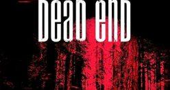 دانلود رایگان دوبله فارسی فیلم ترسناک Dead End 2003