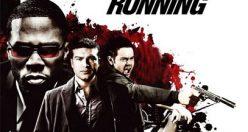 دانلود رایگان دوبله فارسی فیلم اکشن Dead Man Running 2009