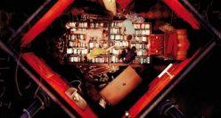 دانلود رایگان دوبله فارسی فیلم اتاق فرمت Fermat's Room 2007
