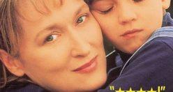 دانلود رایگان دوبله فارسی فیلم سینمایی First Do No Harm 1997