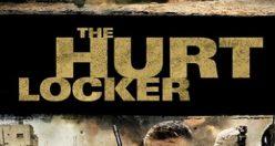 دانلود رایگان دوبله فارسی فیلم مهلکه The Hurt Locker 2008
