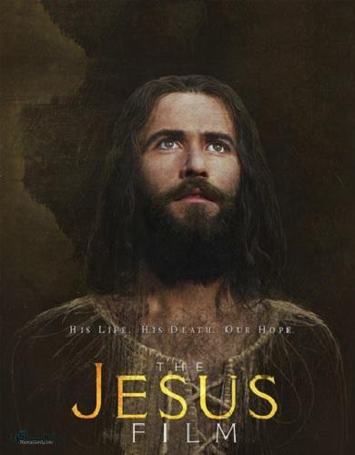 دانلود رایگان دوبله فارسی فیلم سینمایی The Jesus Film 1979
