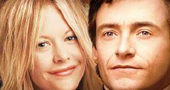 دانلود رایگان دوبله فارسی فیلم خارجی Kate and Leopold 2001