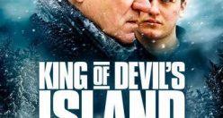 دانلود رایگان دوبله فارسی فیلم خارجی King of Devil's Island 2010