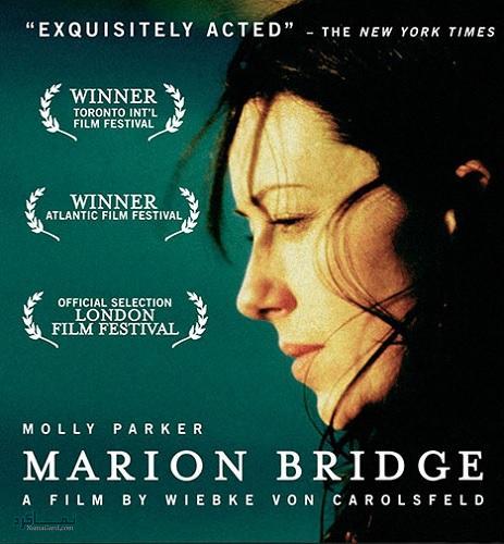 دانلود رایگان دوبله فارسی فیلم سینمایی Marion Bridge 2002