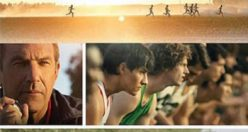 دانلود رایگان دوبله فارسی فیلم سینمایی McFarland USA 2015