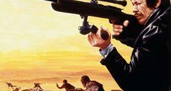 دانلود رایگان دوبله فارسی فیلم متخصص The Mechanic 1972