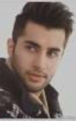 مدل مو های مردانه ایرانی قشنگ