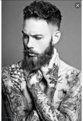 مدلهای موی مردانه باکلاس